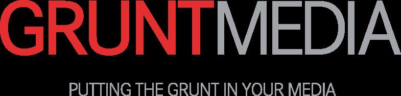 Grunt Media